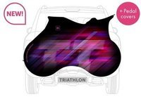 Triathlon Speed